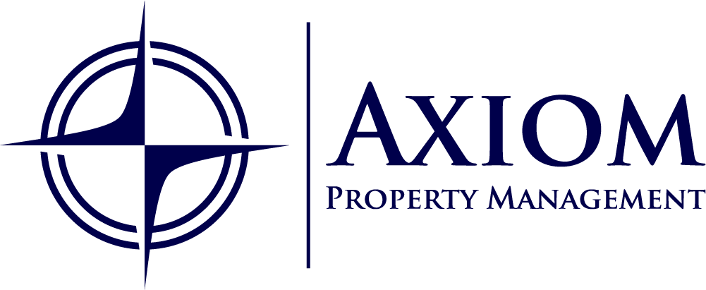 Axiom Family – We Are Hiring KC