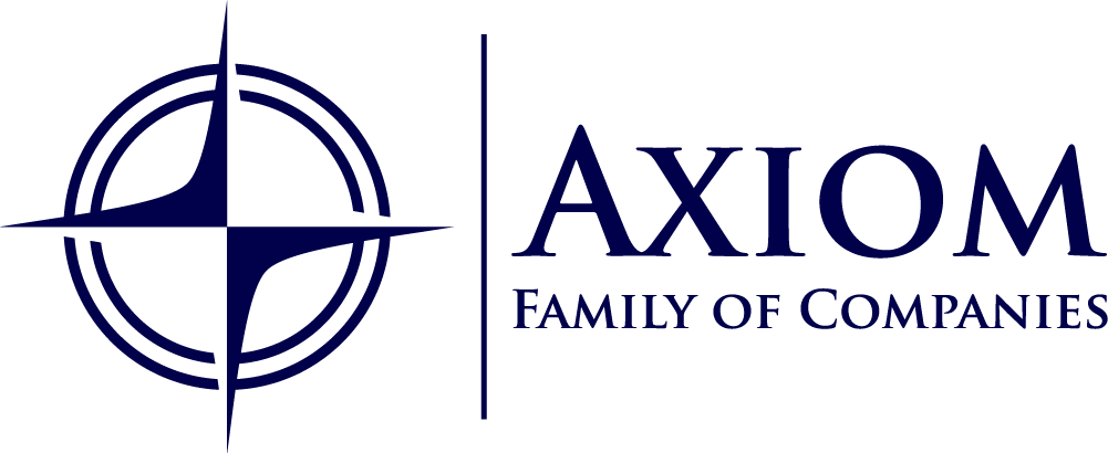 Axiom Family