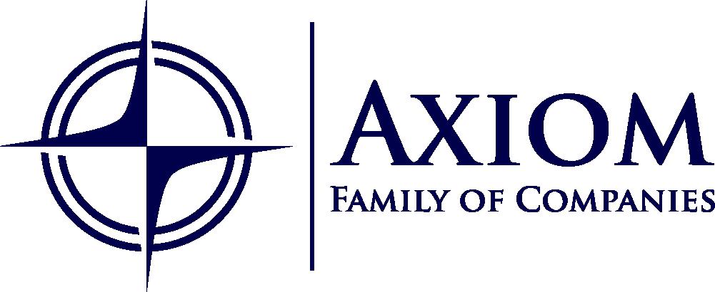 Axiom Family