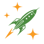 Green Rocket Services