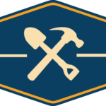 Swyft Property Care