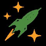 Green Rocket Services